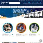 Jaycar.co.nz