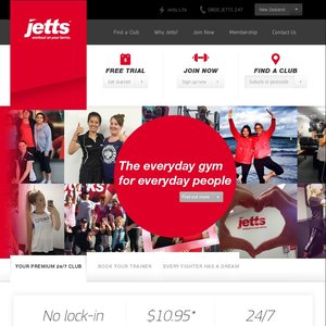 jetts.co.nz