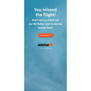 jetstar12.com