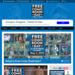 Freecomicbookday.com