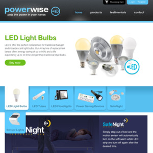 powerwise.co.nz