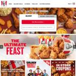 KFC NZ
