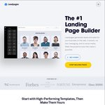 Leadpages.co