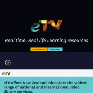 etv.org.nz