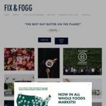 Fix & Fogg