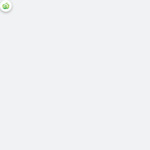 Countdown Supermarkets