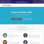 Codeschool.com