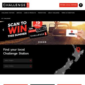 challenge.net.nz