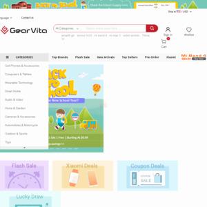 gearvita.com