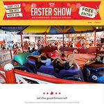 eastershow.co.nz