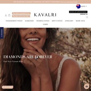 kavalri.com.au