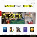fusionretrobooks.com