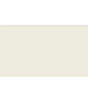 $40 Free Countdown Voucher with MyRepublic Flexi Broadband Plan