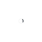 Freedomfurniture.co.nz