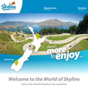 skyline.co.nz
