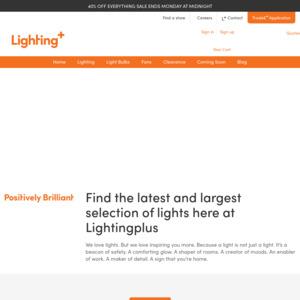 lightingplus.co.nz