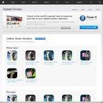 Itunes.apple.com id424598022