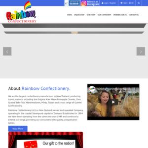 rainbowconfectionery.co.nz