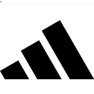 Adidas NZ
