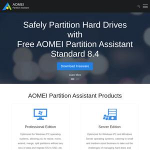 disk-partition.com