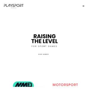 playsportgames.com
