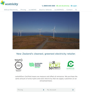 ecotricity.co.nz