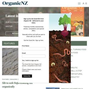 organicnz.org.nz
