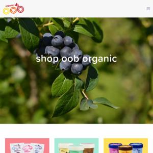 ooborganic.com