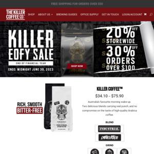 killercoffeeco.com.au
