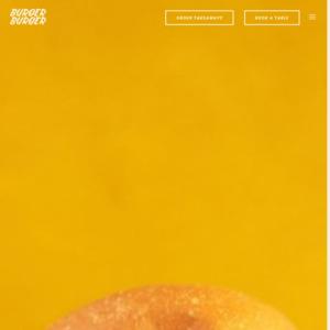 burgerburger.co.nz