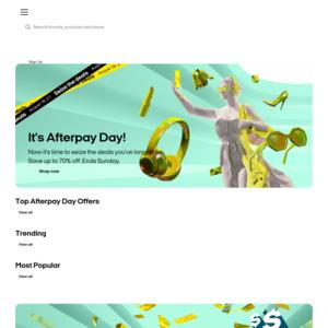 afterpay.com