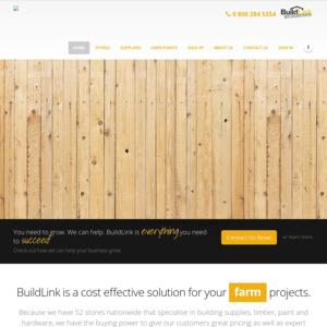 buildlink.co.nz