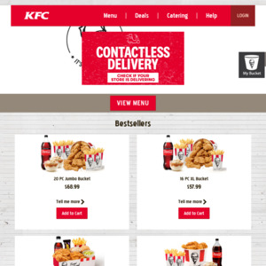 kfcdelivery.co.nz