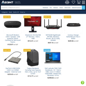 ascent.co.nz
