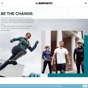 runtastic.com