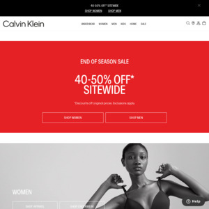 calvinklein.com.au