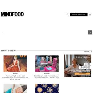 mindfood.com