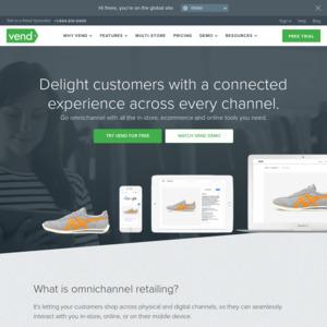 vendecommerce.com