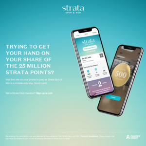 strataspinandwin.co.nz