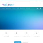 mobilestation.co.nz
