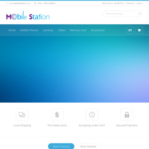 mobilestation.co.nz