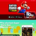 supermariorun.com