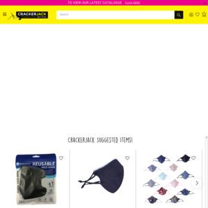 crackerjack.co.nz