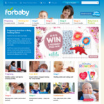 forbaby.co.nz