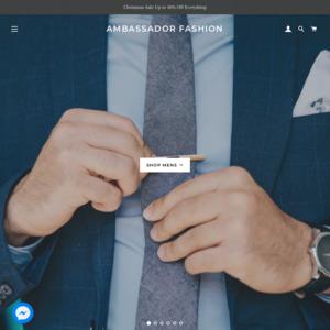ambassadorfashion.store