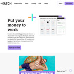 hatchinvest.nz