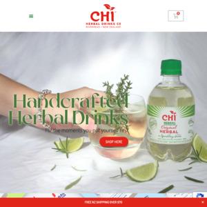 chidrinks.com