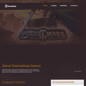 downsideupgames.com