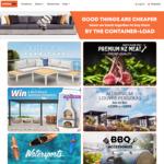 containerdoor.com