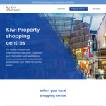 kiwiproperty.com
